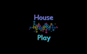 HousePlay